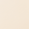 E02_Cremeweiss_Cream_White_1379_FMT_02-12-11-000011_-_117800-ffaa5f0d1c756752dfeb25a5364c42f7.png