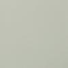 E07_Achatgrau_Agate_Grey_02-20-71-000005_116700-cddda150cdf9786a73750151bd6dfe16.png