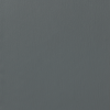 E13_Basaltgrau_Basalt_Grey_7012_02-20-71-000010_-_116700-9a8893fc83ed5a4862bd7261c520c33d.png