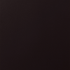 E20_Shadow_Black_02-12-81-000041_-_808302-5d20bc4c8821a105ee49aed433ed6d83.png
