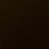 E24_Schwarzbraun_Black_Brown_8518_02-11-81-000101_-_116700-503373f3897c3b6487a0ee1f2c8a9873.png