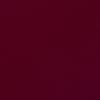 E28_Weinrot_3005_Wine_Red_3005_02-20-31-000002_-_116700-16d4a2f5a8bcf7b500777a58ce75c12f.png
