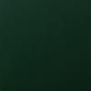 E30_Dunkelgruen_Dark_Green_6125_02-20-61-000001_-_116700-8fec18742dc98975169e93feabd59600.png