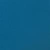 E32_Brillantblau_Brilliant_Blue_02-20-51-000002_-_116700-02ae568685f29c4d53ec059907f0e63f.png