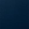 E34_Stahlblau_Steel_Blue_5150_02-11-51-000033_-_117800-602d18c0c2b9256932152293b6701056.png