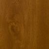 E51_Golden_Oak_9-2178_001_-_116700-e01157f0a0f8b5fdfa271762001b5a53.png