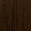 E55_Eiche_Dunkel_FL-F1_Dark_Oak_FL-F1_9-2052_089_-_116700-e797eec76c62af972709344872ad2391.png